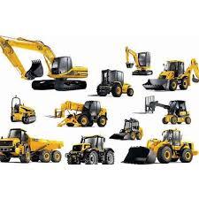 construct-build